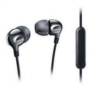 Philips Cuffie Philips con microfono SHE3705BK 00