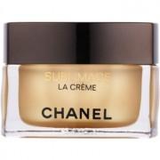 Chanel Sublimage crema revitalizadora antiarrugas 50 g