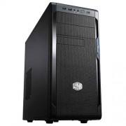 Cooler Master N300 N1 USB 30