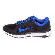 Мъжки маратонки NIKE DART 12 - 831532-005