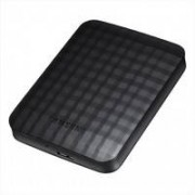 Maxtor Disque dur externe MAXTOR M3 Portable 4To