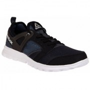 Reebok Amaze Run Men'S Training Shoes