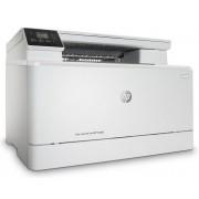 HP T6B70A Laserjet pro Colour M180N Multifunction Printer