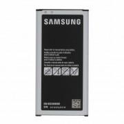 Samsung Galaxy Xcover 4 Originele Accu