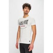 Blend - T-shirt