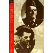 The Irish and the Spanish Civil War, 1936-1939, Paperback/Robert Stradling