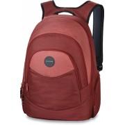 Dakine - ruksak PROM 25L BURNT ROSE Velikost: UNI