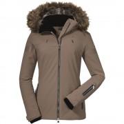 Schöffel Ski Jacket Keystone2 síkabát - snowboard kabát D