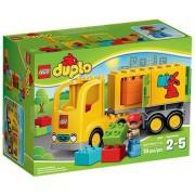 10601 LEGO DUPLO Truck