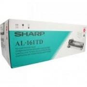 Sharp AL-161TD toner negro