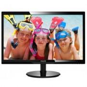 Philips Monitor 246V5LSB/00