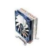 Cooler procesor titan TTC-NC95TZ (RB)