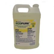 EP50 Avmor Eco dezinfectant