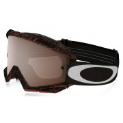 Oakley Proven MX OO7027 27