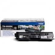 Консуматив Brother TN-900BK Toner Cartridge Super High Yield, TN900BK