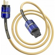 Isotek - EVO3 Elite Power Cable (2.0M, C19)
