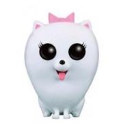 Figurina POP Secret Life Pets Gidget Limited Edition