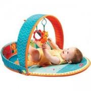 Бебешка Активна гимнастика 3 в 1 Cozy Gymini, Tiny Love, 076192
