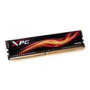Adata XPG Flame 8GB DDR4 2666MHZ