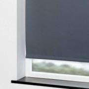 JYSK Rolgordijn HELIN 180x190 grijs