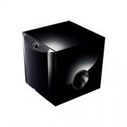 Yamaha NS-SW200 - Caisson de basses - 130 Watt - noir piano