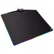Corsair MM800C RGB Polaris Gaming Cloth Edition egérpad CH-9440021-EU