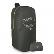 Osprey Airporter L Grå