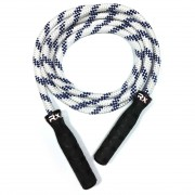 RX Drag Skipping Rope, Medium, Old School Jump Rope