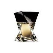 Hypnôse Homme Lancôme - Perfume Masculino - Eau de Toilette 50ml