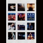 Bon Jovi - The Crush Tour (0044005333190) (1 DVD)
