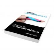 Vendaje Neuromuscular Manual de Aplicações Práticas