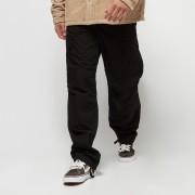 Carhartt WIP Cargo Hose Regular - Zwart - Size: 28/32; male
