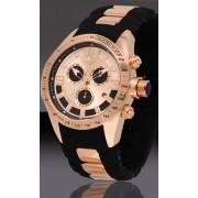 AQUASWISS Trax 6 Hand Watch 80G6H059