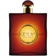Yves Saint Laurent Opium Eau de Toilette (EdT) 50 ml Parfüm