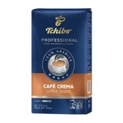Tchibo Professional Caffe Crema boabe 1kg