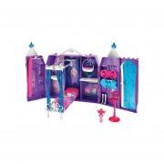 Barbie Playset Acces Mattel Drb45