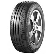 BRIDGESTONE 185/65r15 88h Bridgestone T001 Evo