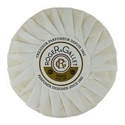 Jean marie farina sabonete em caixa 100g - Roger Gallet