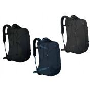 Osprey Tropos 32 Daypack - Tagesrucksack