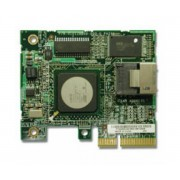 IBM ServeRAID-BR10il SAS/SATA Controller
