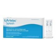 Bausch & Lomb Artelac Splash 10 Flaconcini 0.5ml
