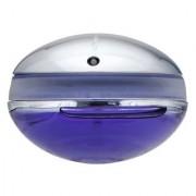 Paco Rabanne Ultraviolet Eau de Parfum da donna 50 ml
