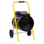 Intensiv PRO 15 kW R - 53073