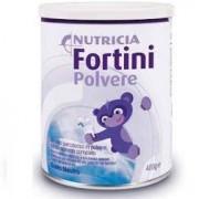 Nutricia Fortini Polvere Neutro 400g