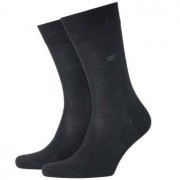 Burlington Dublin Sock * Fri Frakt *