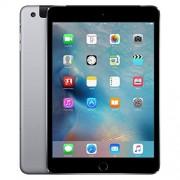 Apple iPad Mini 4, 16GB, Espacio Gris WiFi (Renovado)