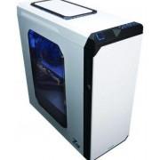 Carcasa Zalman Z9 Neo White, MidTower (Neagra)