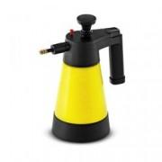 Karcher Bottiglia Spray 6.394-374.0
