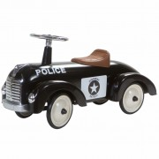 Retro Roller Speedster Bobby Children Car