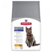Hill's Feline Sterilised Cat Mature Adult - 1,5 kg